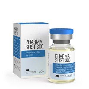 Buy Pharma Sust 300 online