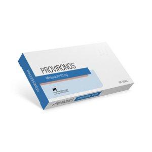 Buy Provironos 50 online
