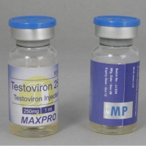 Buy Testoviron-250 online