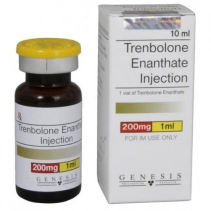 Buy Trenbolin (vial) online