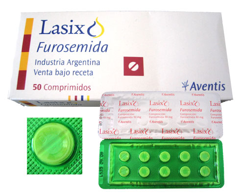 Buy Lasix online