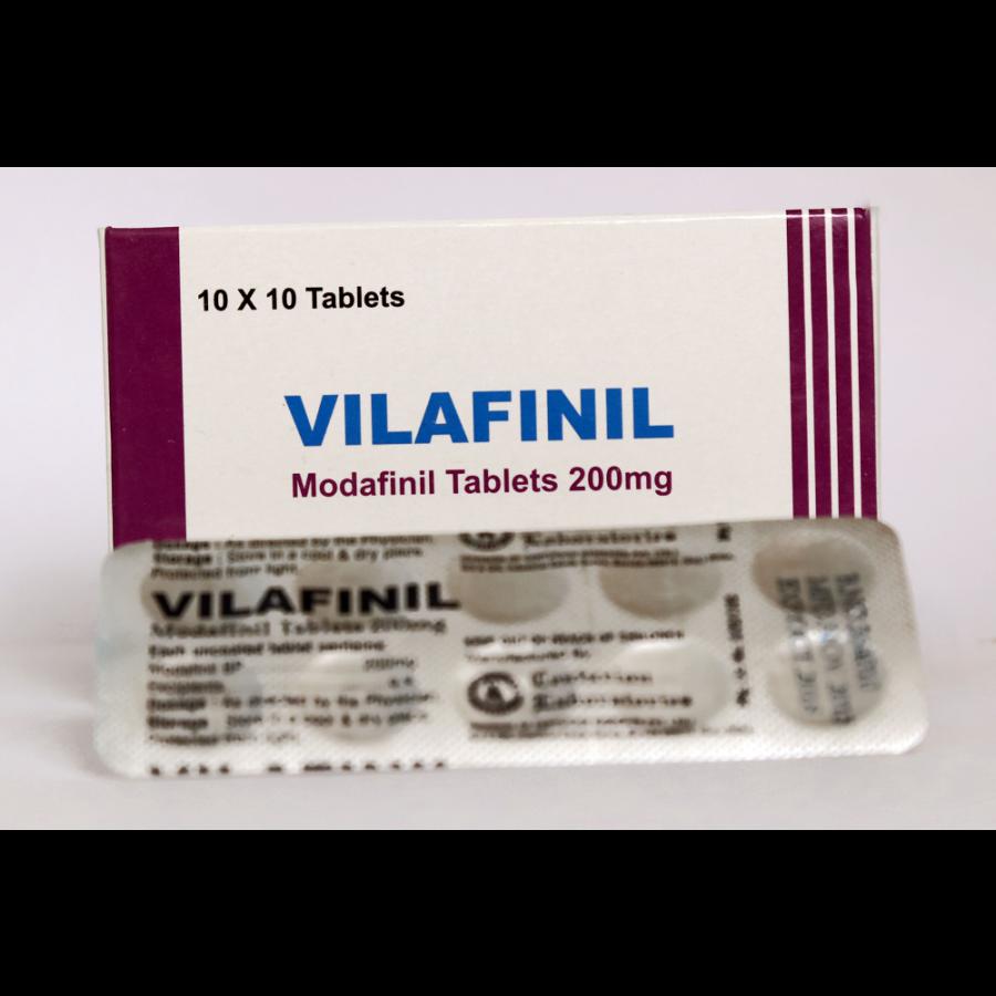 Buy Vilafinil online