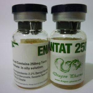 Buy Enanthat 250 online