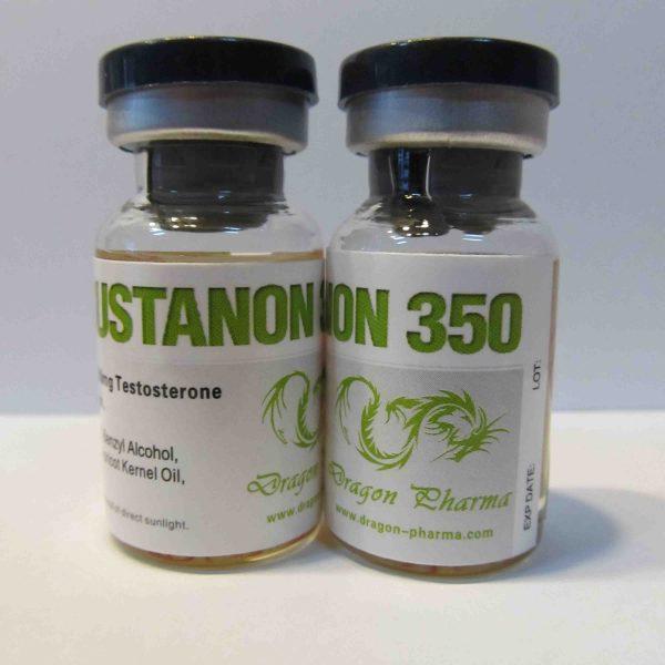Buy Sustanon 350 online